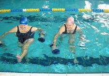 pływalnia - Centrum sportu i rekreacj... zdjęcie 9