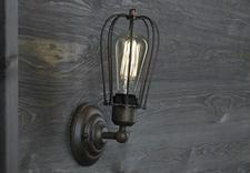 wyposażenie wnętrz, dekoracje ścian,komody, szafki, lampy