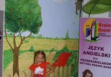 podwykonawstwo programów unijnych - Szkoła Języków Obcych Eur... zdjęcie 4