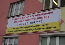 logopeda - Ośrodek Badań i Psychoter... zdjęcie 1