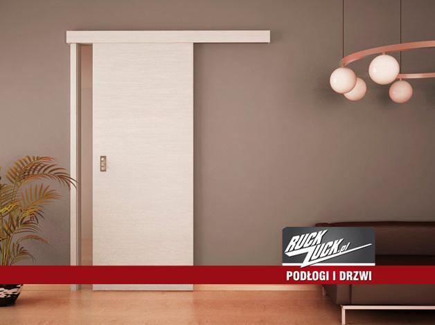 tanie drzwi - RuckZuck Podłogi i Drzwi ... zdjęcie 11