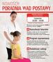 Solanki Uzdrowisko Inowrocław Sp. z o.o.