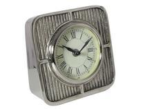 Zegar stojący 12cm