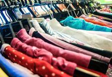 hurtownia odzieży - Makpol Hurtownia odzieży ... zdjęcie 4