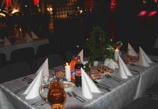 catering chrzciny lublin - MC' CATERING. Catering, i... zdjęcie 6