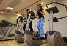 power slim - Klub Balance wellness for... zdjęcie 3