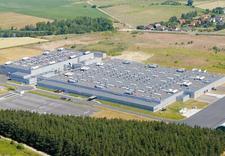 strefa przemysłowa - Wałbrzyska Specjalna Stre... zdjęcie 4