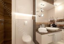 domów - Intellio Designers - styl... zdjęcie 3