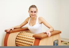 wolumetria twarzy - Strefa Fitness & Wellness zdjęcie 7
