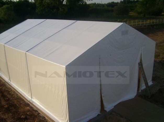 namioty używane - Namiotex zdjęcie 23