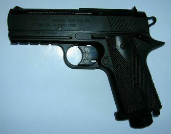 al 6000 - Militarex broń, alkomaty,... zdjęcie 30