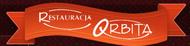 Restauracja Orbita - Wrocław, Wejherowska 34