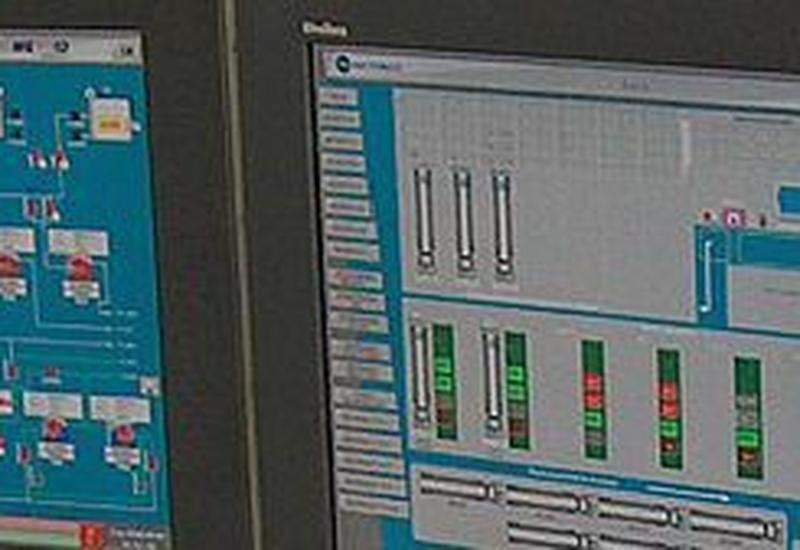 rozdzielczych - Systemy automatyki przemy... zdjęcie 2