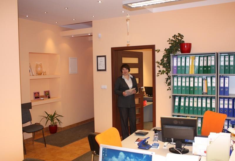 prowadzenie ksiąg podatkowych - Biuro Rachunkowe Praktyk ... zdjęcie 2