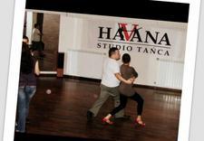 Studio tańca, pole dance, zajęcia taneczne