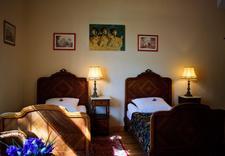 masaż tradycyjny - Willa Bajka. Pokoje, nocl... zdjęcie 1