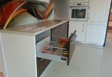 szafy - Salon meblowy Kuchnie For... zdjęcie 4
