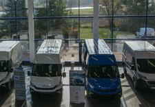 fiorino - Uni-Truck - Autoryzowany ... zdjęcie 10