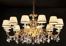 lampy ledowe - ŚWIATŁY. Oświetlenie, lam... zdjęcie 1