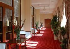 catering - U Pietrzaków. Hotel, Rest... zdjęcie 3