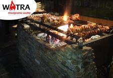 krakowiacy i górale - Restauracja WATRA. Posiłk... zdjęcie 12