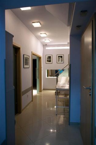 regeneris - Ars Estetica. Klinika Med... zdjęcie 9