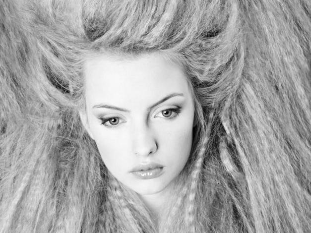 farbowanie - Maniewski Hair & Body zdjęcie 13