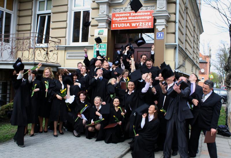 pedagogika opiekuńczo-wychowawcza - Uczelnia Jana Wyżykowskie... zdjęcie 4