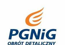 dostawcy energii - PGNiG. Biuro Obsługi Klie... zdjęcie 1