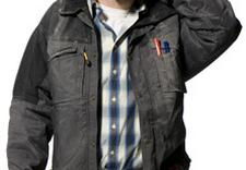 ubrania spawalnicze - Odzież Robocza Kris. Odzi... zdjęcie 6