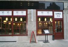 restauracja - Restauracja Darea zdjęcie 6