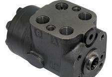 pompa hydrauliczna - Zakład Regeneracji i Hydr... zdjęcie 2