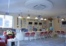 wakacje rhodos - Centrum Podróży NAM. Biur... zdjęcie 10