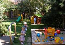 opieka nad dziećmi - Przedszkole Integracyjne ... zdjęcie 4
