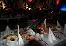 catering komunia lublin - MC' CATERING. Catering, i... zdjęcie 8