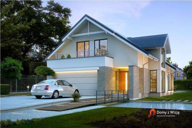inwestycje budowlane - Budstol Invest Sp. z o.o. zdjęcie 5