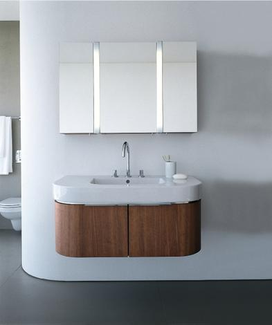 meble łazienkowe - Polsan. Wyposażenie łazie... zdjęcie 3