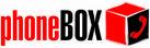 PhoneBOX - Serwis i Sklep GSM