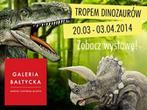 GALERIA BAŁTYCKA - Modne Centrum Miasta