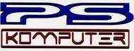 PS Komputer. Serwis komputerowy, sieci, serwery - Bydgoszcz, Dworcowa 22