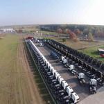 przegląd techniczny - Uni-Truck Sp. z o.o. Nada... zdjęcie 5