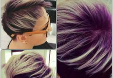 moda, fryzjerstwo