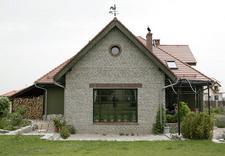 producent okien drewnianych - Wójcik Okna i Drzwi Drewn... zdjęcie 2