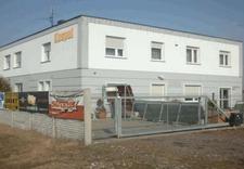 kostka brukowa - Kospol Materiały Budowlan... zdjęcie 3