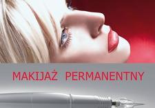 RF - fale radiowe - Salon Kosmetyczny i Fryzj... zdjęcie 6