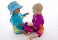 zabawki - bobi shop Dorota Legat-Ja... zdjęcie 1