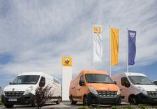 serwis daf Mikołów - Tandem Trucks Sp. z o.o. zdjęcie 3