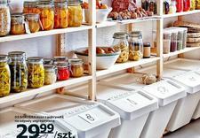 wazony - IKEA Wrocław. Meble kuche... zdjęcie 19