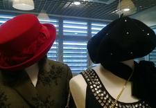 dzbanek - FH Antica Boutique - Gale... zdjęcie 31
