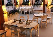 bankiet - Restauracja Le Jardin. We... zdjęcie 4